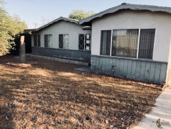 Photo of 62 11th, Heber, CA 92249 (MLS # 18383056IC)