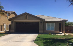 Photo of 2302 CEDRO AVE, Imperial, CA 92251 (MLS # 18383638IC)