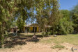 Photo of 640 W WORTHINGTON RD, El Centro, CA 92243 (MLS # 18384008IC)