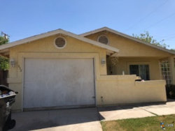 Photo of 532 CORTEZ CT, Brawley, CA 92227 (MLS # 18384718IC)