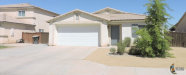 Photo of 321 SHOSHONEAN DR, Imperial, CA 92251 (MLS # 18385148IC)