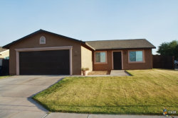 Photo of 1116 ACORN CT, Brawley, CA 92227 (MLS # 18386446IC)