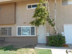 Photo of 1810 S 4TH ST, El Centro, CA 92243 (MLS # 18386822IC)