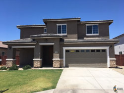 Photo of 2389 Park CT, Imperial, CA 92251 (MLS # 18386956IC)