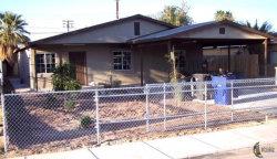 Photo of 933 E 6TH ST, Calexico, CA 92231 (MLS # 18386996IC)
