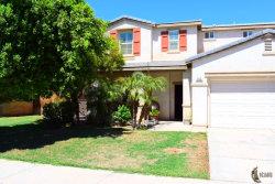 Photo of 902 PALMVIEW AVE, El Centro, CA 92243 (MLS # 18387232IC)