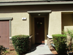 Photo of 422 COOL CREEK CT, Brawley, CA 92227 (MLS # 18388170IC)