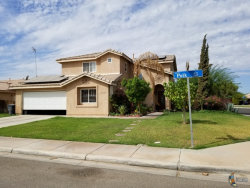 Photo of 2225 POLK AVE, Calexico, CA 92231 (MLS # 18388190IC)