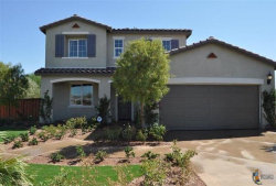Photo of 626 Las Lomas, Imperial, CA 92251 (MLS # 18389348IC)