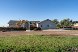 Photo of 527 ROBINSON RD, Imperial, CA 92251 (MLS # 18390652IC)