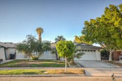 Photo of 2250 LENREY AVE, El Centro, CA 92243 (MLS # 18391206IC)