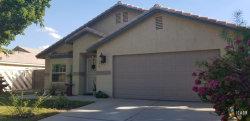 Photo of 215 SAN FELIPE DR, Imperial, CA 92251 (MLS # 18393202IC)