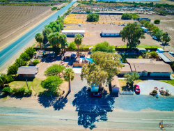 Photo of 1491 E ALAMO RD, Holtville, CA 92250 (MLS # 18395172IC)
