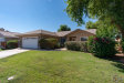 Photo of 709 S 2ND ST, Brawley, CA 92227 (MLS # 18395910IC)