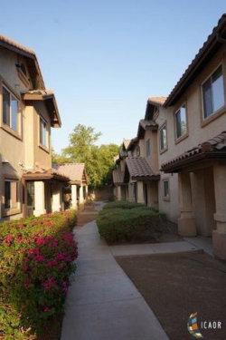 Photo of 1160 ROSAS ST, Calexico, CA 92231 (MLS # 18397002IC)