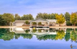 Photo of 2828 EVAN HEWES HWY, Imperial, CA 92251 (MLS # 18397268IC)