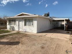 Photo of 206 E Alamo ST, Calipatria, CA 92233 (MLS # 18397970IC)