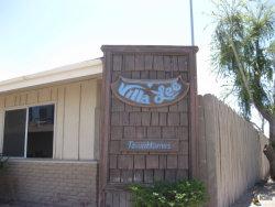Photo of 1804 S 4TH ST, El Centro, CA 92243 (MLS # 18397996IC)