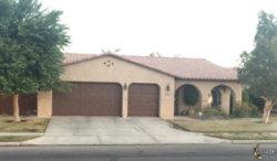 Photo of 2950 ROSS AVE, El Centro, CA 92243 (MLS # 18398584IC)