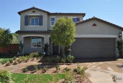 Photo of 616 Las Lomas, Imperial, CA 92251 (MLS # 18398854IC)