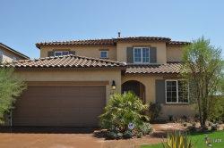Photo of 2542 Vista del Mar Lane, Imperial, CA 92251 (MLS # 18399000IC)