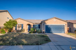 Photo of 2624 OASIS ST, Imperial, CA 92251 (MLS # 18399554IC)