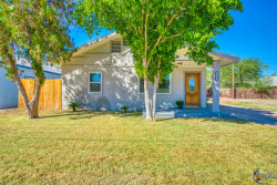 Photo of 675 HOLT AVE, Holtville, CA 92250 (MLS # 18399914IC)