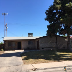Photo of 848 LEE AVE, Calexico, CA 92231 (MLS # 18400724IC)