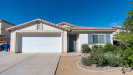 Photo of 321 SHOSHONEAN DR, Imperial, CA 92251 (MLS # 18400762IC)