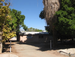Photo of 1840 E UNDERWOOD RD, Holtville, CA 92250 (MLS # 18403082IC)