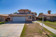 Photo of 670 SEQUOIA DR, Imperial, CA 92251 (MLS # 18403176IC)