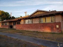 Photo of 776 YUCCA DR, El Centro, CA 92243 (MLS # 18403424IC)