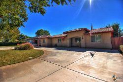 Photo of 352 WE J ST, Brawley, CA 92227 (MLS # 18404656IC)