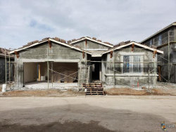 Photo of 348 Blooming Canyon, Brawley, CA 92227 (MLS # 18406342IC)