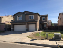 Photo of 57 W HAWK ST, Heber, CA 92249 (MLS # 18406416IC)