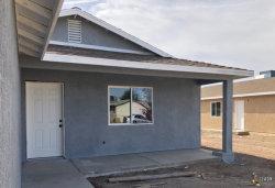 Photo of 647 W Buena Vista WAY, El Centro, CA 92243 (MLS # 18408182IC)