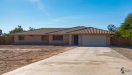 Photo of 537 APOLONIA DR, Imperial, CA 92251 (MLS # 18408586IC)