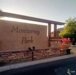 Photo of 632 Las Lomas, Imperial, CA 92251 (MLS # 18408926IC)