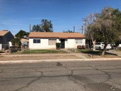 Photo of 1015 D ST, Brawley, CA 92227 (MLS # 18409064IC)
