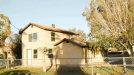 Photo of 510 N PALM AVE, Brawley, CA 92227 (MLS # 18410804IC)