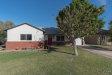 Photo of 1098 OLEANDER AVE, El Centro, CA 92243 (MLS # 18412040IC)