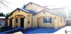 Photo of 1561 W HEIL AVE, El Centro, CA 92243 (MLS # 18412390IC)