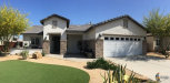Photo of 2376 Hazel AVE, Imperial, CA 92251 (MLS # 18413290IC)