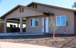 Photo of 235 W HEIL AVE, El Centro, CA 92243 (MLS # 18413380IC)