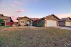 Photo of 2384 MADRONE CIR, Imperial, CA 92251 (MLS # 18413768IC)