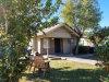 Photo of 192 C ST, Brawley, CA 92227 (MLS # 18414004IC)
