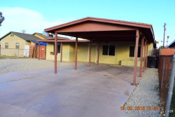 Photo of 704 S E ST, Imperial, CA 92251 (MLS # 18415010IC)