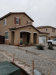 Photo of 683 COSTA AZUL ST, Imperial, CA 92251 (MLS # 18416022IC)