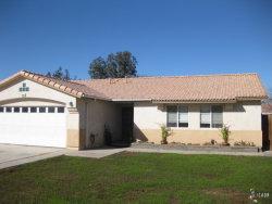 Photo of 661 SAGEBRUSH ST, Imperial, CA 92251 (MLS # 18417906IC)