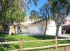 Photo of 821 W LEGION RD, Brawley, CA 92227 (MLS # 19418186IC)